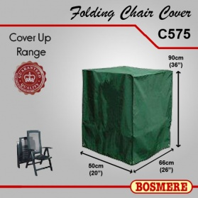 Garden Folding Chair Cover_main_image