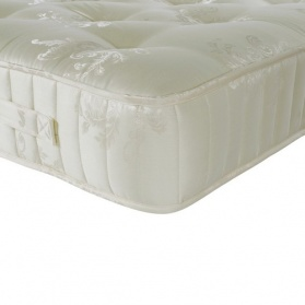 Balmoral Single Mattress_main_image
