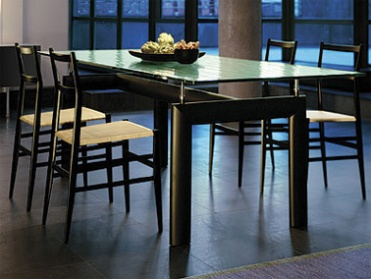 Le Corbusier Dining / Office Table