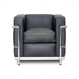 Corbusier LC2 Chair_main_image