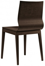 Jesse Fold Dining Chair_main_image