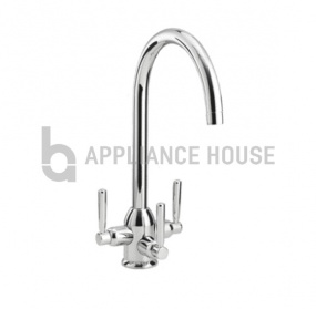 Carron Phoenix Dante Tri-Pure Water Filter Tap