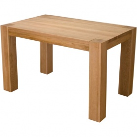 Forest Chunky Dining Table_main_image