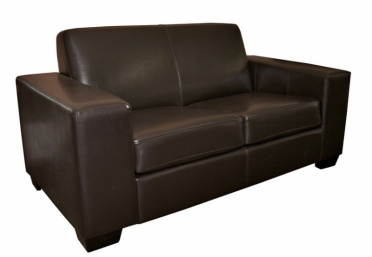 Nelson 2-seater Leather Sofa_main_image