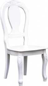 Bergere Cream Chair_main_image