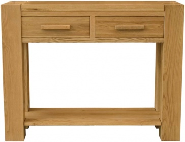 Gifford Hall Console Table