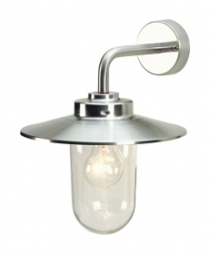Outdoor seafarer wall light_main_image