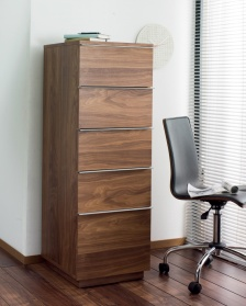 Madison filing cabinet walnut_main_image