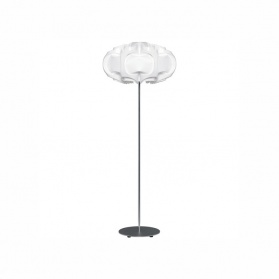 Le Klint - Floor Light 382c_main_image