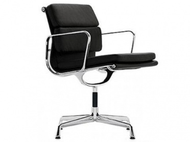 Eames Soft Pad Office Chair_main_image