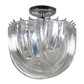 Acrylic Curved Prism Fitting_main_image