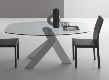 Moa Oval Dining Table _main_image