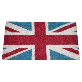 Union Jack Doormat_main_image
