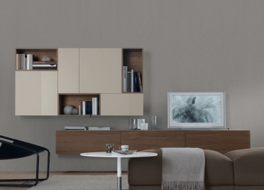 Jesse Open Wall Unit Composition R52 _main_image