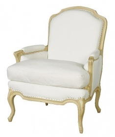 Valbonne Armchair / Sofa Chair_main_image