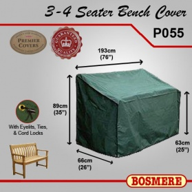 3 - 4 Seater Bench Cover_main_image