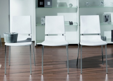 Elios Contemporary Dining Chair _main_image