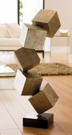 Twisted cubic sculpture_main_image