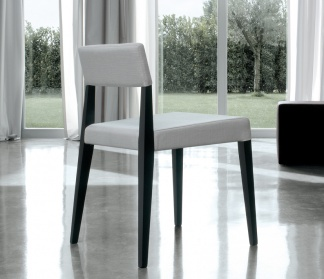 Jesse Nana Upholstered Dining Chair _main_image