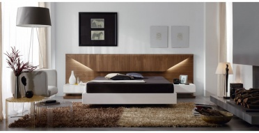 Living C13 bed