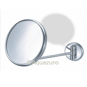 Zack Foccio wall mounted mirror