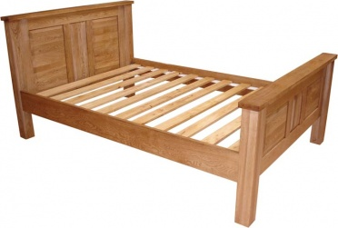 Nevada Kingsize Bed_main_image