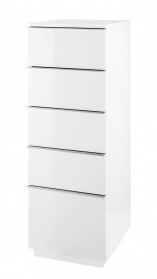 Madison filing cabinet white_main_image