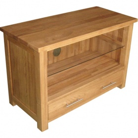 Forest  tv unit/cabinet