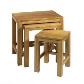 Contemporary Nest of Tables_main_image