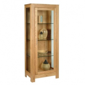 Contemporary Display Cabinet_main_image