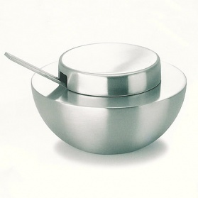 Blomus Asia sugar bowl_main_image