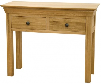 Frenchay Dressing Table_main_image