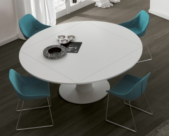 Jesse Moon Extending Dining Table _main_image