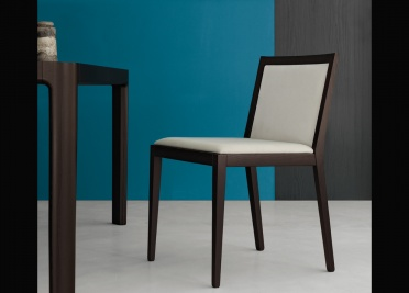 Jesse Emily Dining Chair _main_image