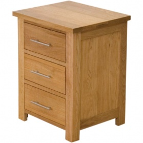 Forest bedside/chest_main_image