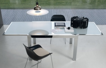 Jesse Paco Extending Dining Table _main_image