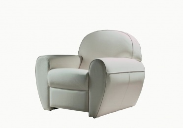 Club armchair_main_image