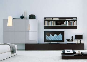 Jesse Open Wall Unit Composition R39 _main_image