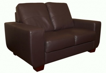 Hampton 2-Seater Leather Sofa_main_image