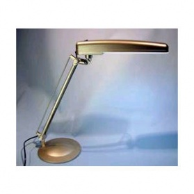 Office Desk Task Lamp