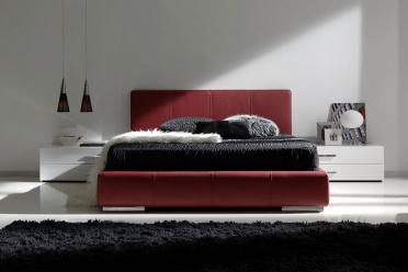 Roma bed_main_image