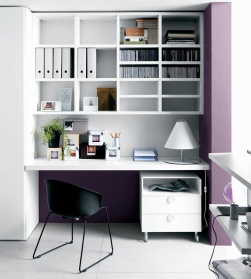 Blog Home Office Composition 22 _main_image