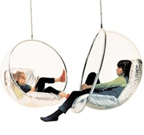 Bubble Chair_main_image
