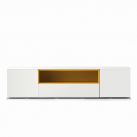 Mix Contemporary Italian TV Unit MT180F_main_image