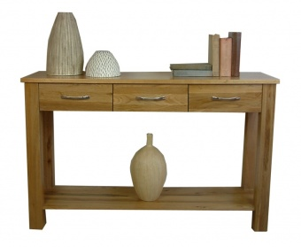 Bradley Console Table_main_image