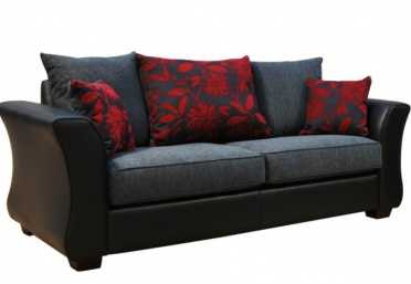 Osprey 3-seater Fabric Sofa_main_image