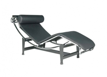 Corbusier Chaise Longue LC4_main_image