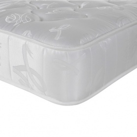 Chatham Single Mattress_main_image