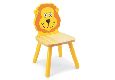 Lion Chair_main_image
