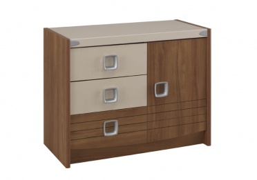 Albatross Chest of Drawers_main_image